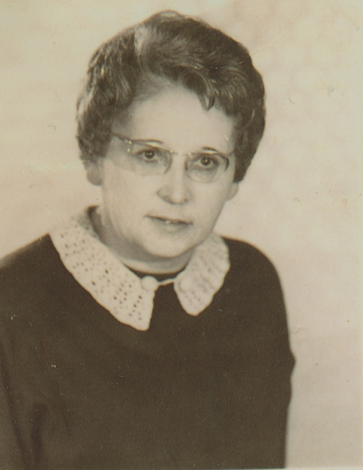 Jeanne Jouan